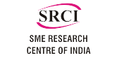 Industrial and SME Research Centre of India (ISRCI)