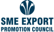 SME Export Promotion Council